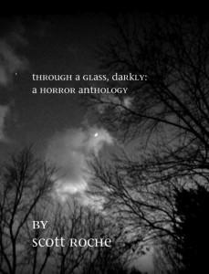 GlassDarkly
