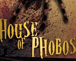 ScottRoche-Phobia-Tease