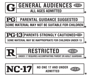 movie_rating_labels_by_fairyfindings-d45tuzt
