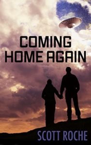 coming-home-again
