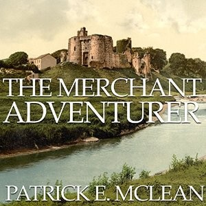 merchant advernturer