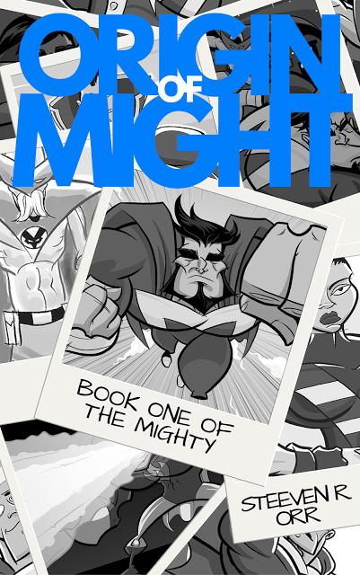 OrginOfMight-Cover