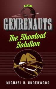 Shootout_Solution
